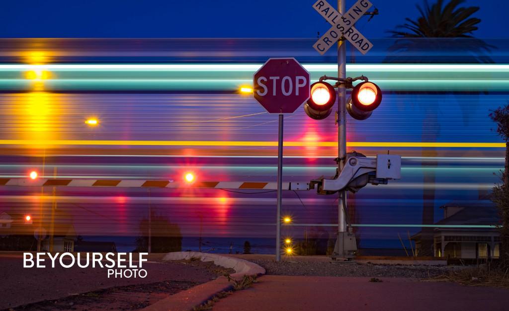 002_beyourselfphoto_essere-se-stessi_relazione_treno