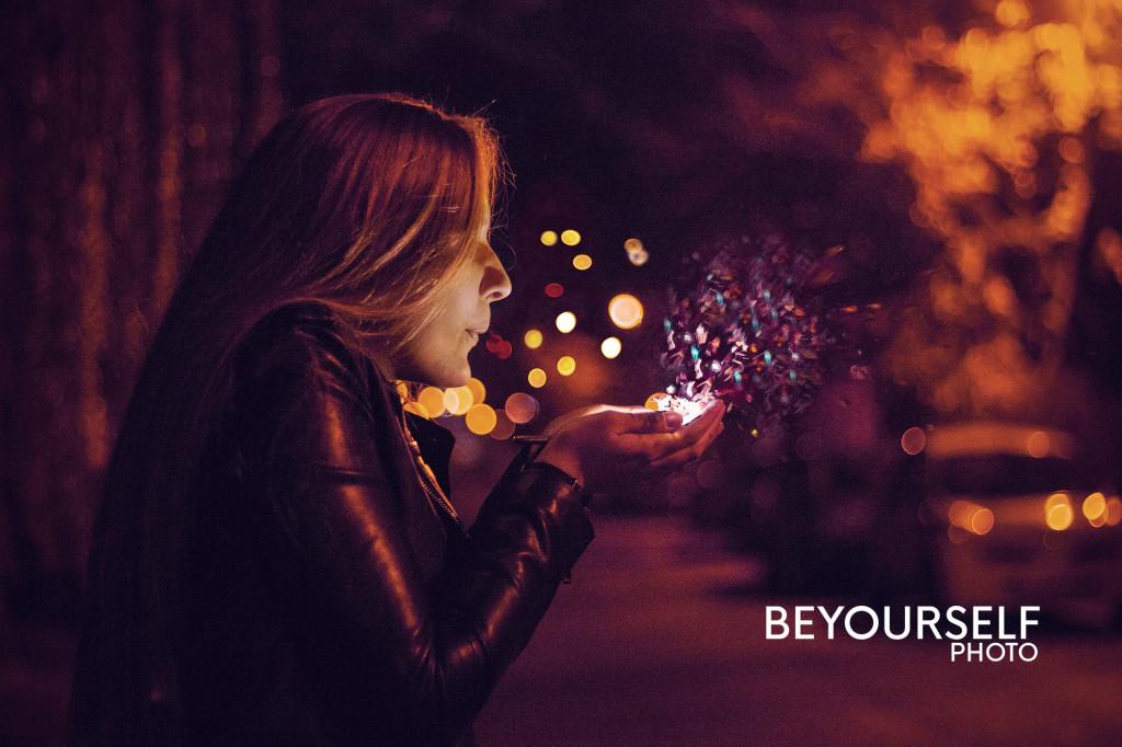 011_lifestyle-foto_essere-se-stessi_spontanei_bacchetta-magica_magia