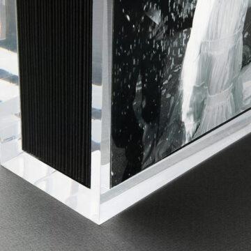 5Punto6_icicle_3