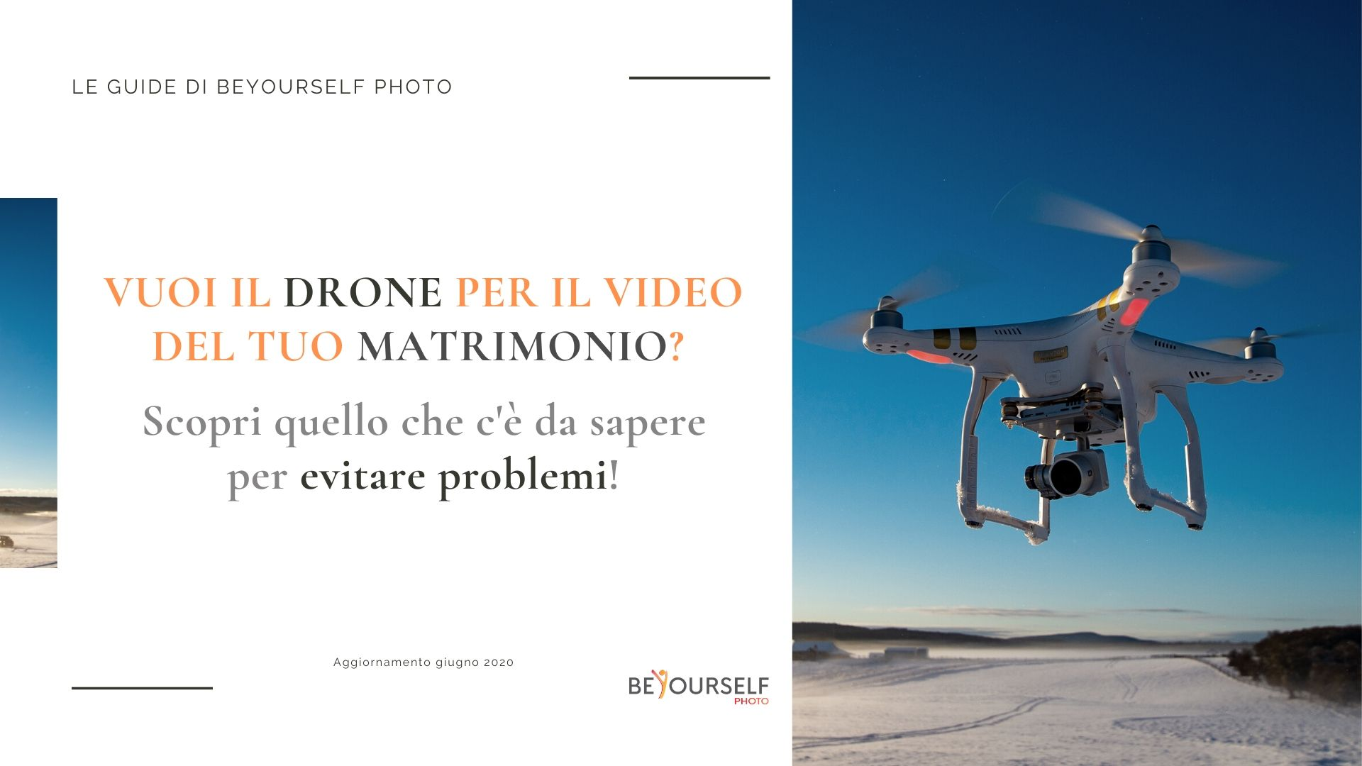 bys-drone-per-il-video-del-tuo-matrimonio_