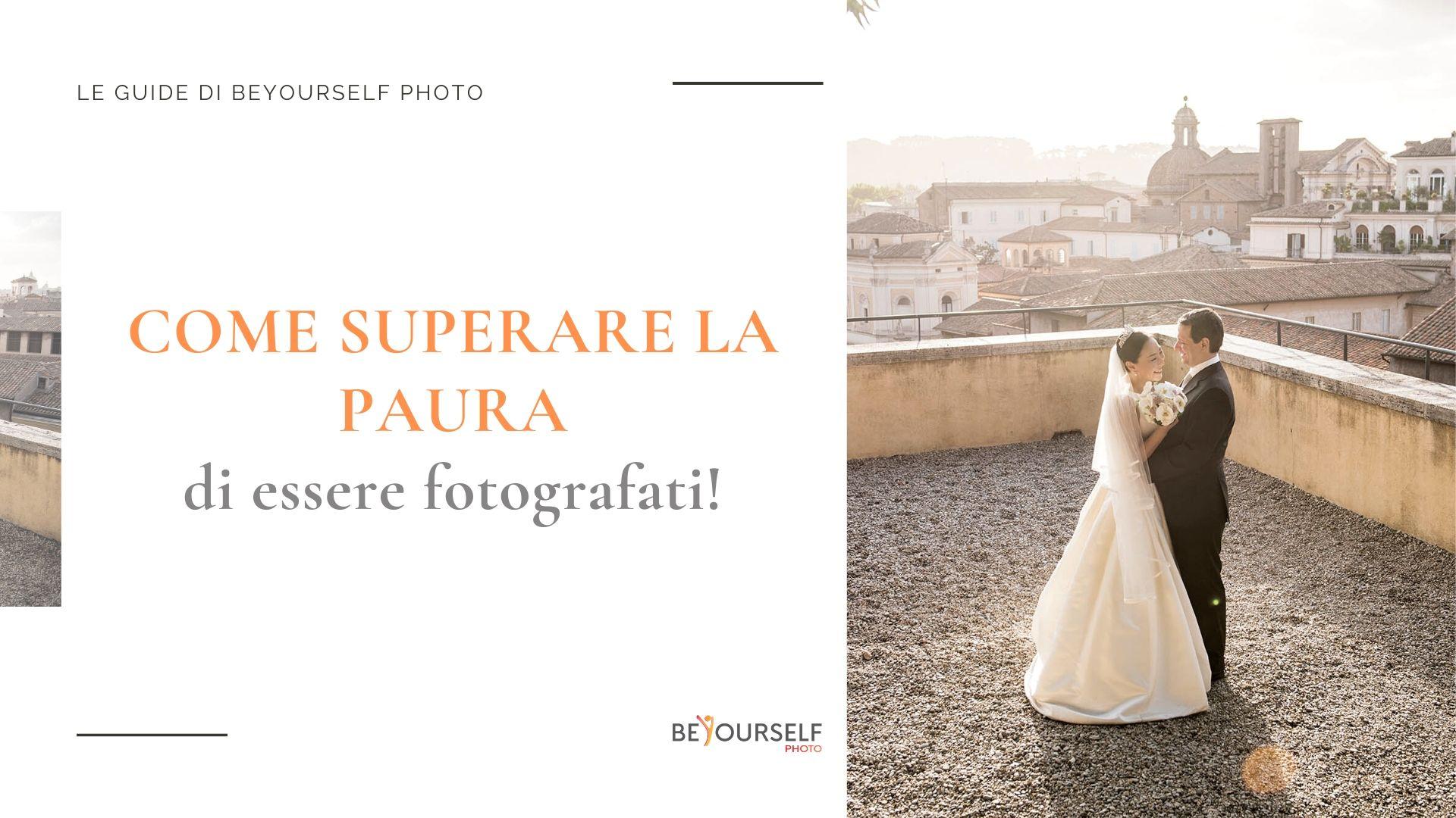 bys-guida_paura-di-ess-fotografati_