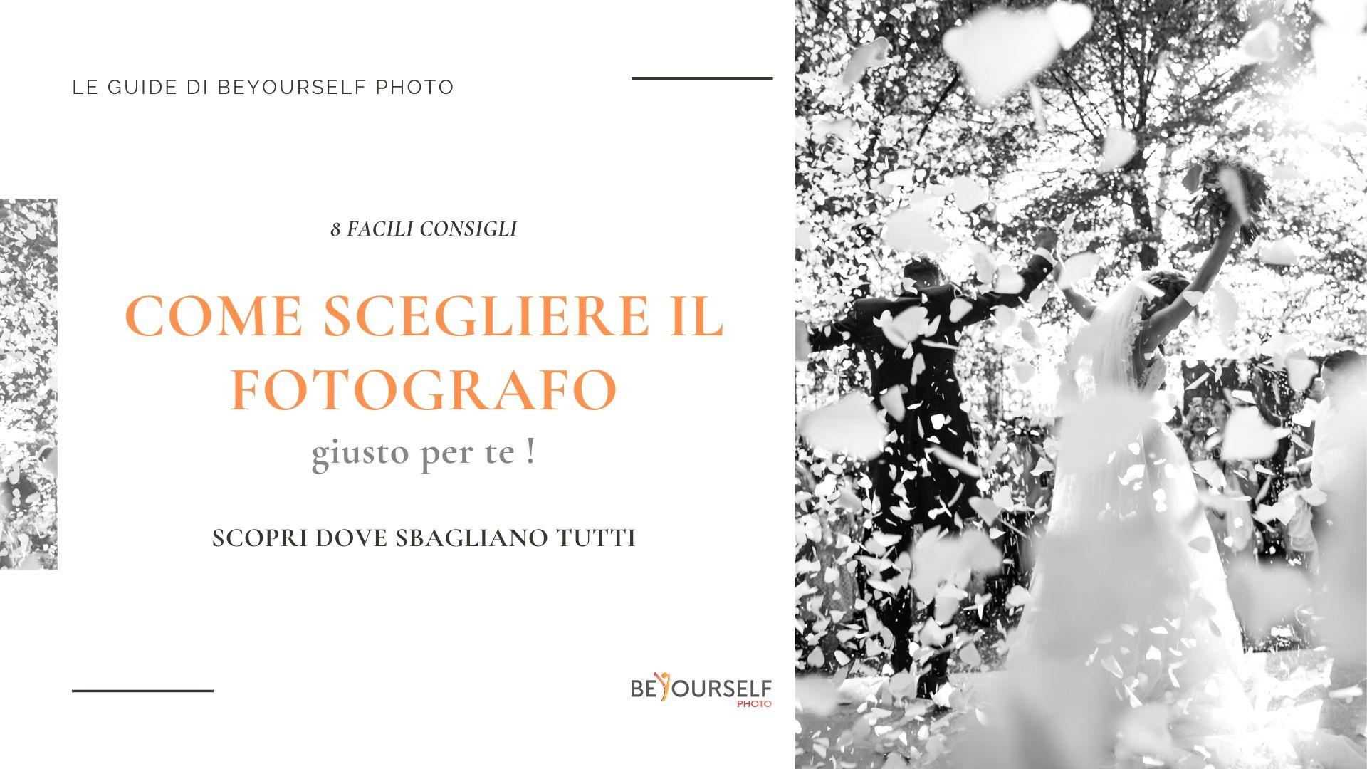 beyourself_come-scegliere-il-fotografo-2