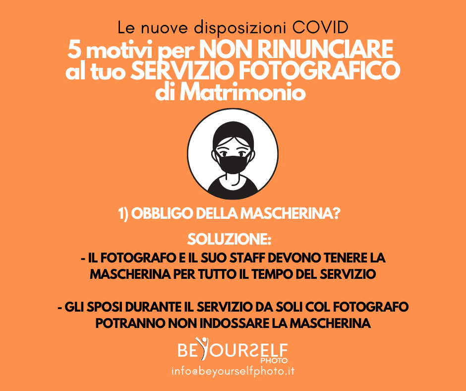 bys_infografica-covid_01-b